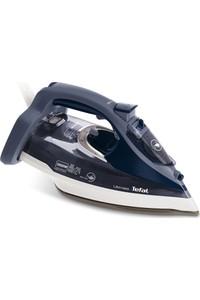 Tefal Ultimate Iron FV9765