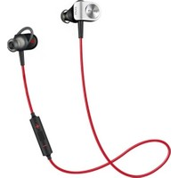 Meizu Sports EP-51 Bluetooth Kulaklık - Siyah/Kırmızı