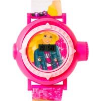 Barbie UKB-S01-BRB Projeksiyonlu Çocuk Kol Saati