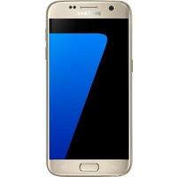 Samsung Galaxy S7 Dual Sim (İthalatçı Garantili)