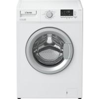 Altus AL 9100 A+++ 9 kg Çamaşır Makinesi