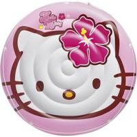 Vardem Hello Kitty Küçük Ada