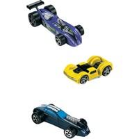 Mattel 5785 Hw Tekli Arabalar
