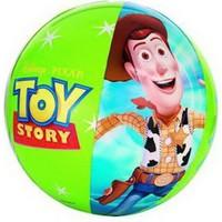 Vardem 58037 61Cm Toy Store Top