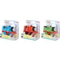 Mattel Dgk99 Tf Çek-Bırak Trenler