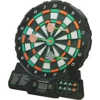 Sunman Elektronik Dart Oyunu