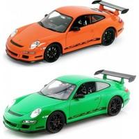 Karsan 1:24 Porsche 911 (997) Gt3 Rs