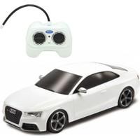 Karsan 1:24 Audi Rs5 Rc Oto