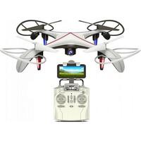 Neco Silverlit Xcelsior Kameralı Drone