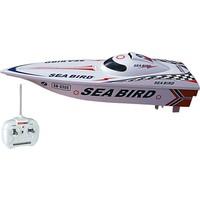 Sunman Sea Bird Uzaktan Kumandalı Tekne