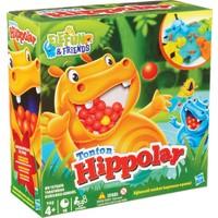 Hasbro 98936 Tonton Hippolar
