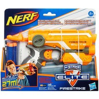 Hasbro 53378 Nerf Fırestrıke