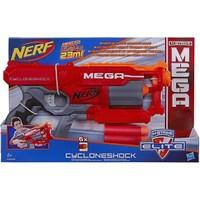 Hasbro A9353 Nerf Mega Cyclones