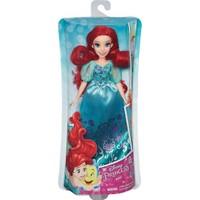 Hasbro B5285 Dp-Işıltılı Prensesler Arıel /Disney Prensesleri