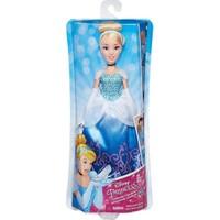Hasbro B5288 Dp-Işıltılı Prensesler Sındırella /Disney Prensesleri