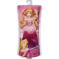 Hasbro B5290 Dp Işıltılı Prensesler Aurora