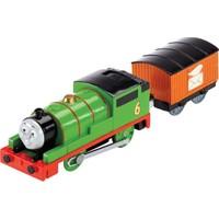Mattel Bmk87 Tf Mtr. Tekli Tren-Ana Karakterler +3 Yaş