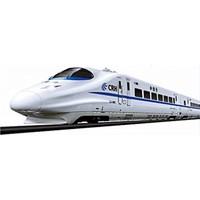 Vardem Işıklı Sesli Küçük Hızlı Tren