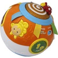 Vtech Baby Müzikli Emekleme Topu