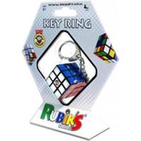Başel Oyuncak Rubiks Anahtarlık