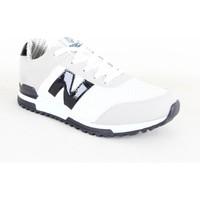 Force Erkek Spor Ayakkabı Beyaz