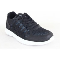 Viscon 1665 Bayan Spor Ayakkabı Mavi