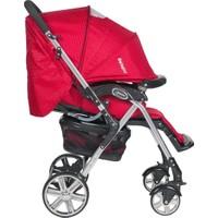 Beneto Bt 2050 Çift Yönlü Bebek Arabası