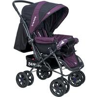 Beneto Bt 555 Çift Yönlü Bebek Arabası