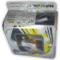 Narva Set Ampul H7 12V 85W B Işık 4100K 48604