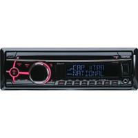 Clarion CZ505E Radyo, Cd, Usb, Mp3 Çalar Oto Teyp
