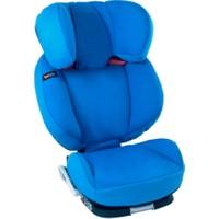 BeSafe IZi Up X3 15-36 Kg İsofixli Oto Koltuğu Sapphire Blue