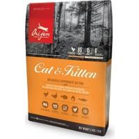 Orıjen Cat Kıtten Kedi Maması 5,4Kg