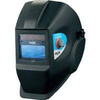 Mytol Gx 450 S Otomatik Baş Kaynak Maskesi
