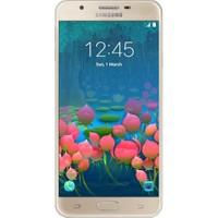 Samsung Galaxy J5 Prime 32 GB Dual Sim (İthalatçı Garantili)