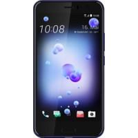 HTC U11 128 GB Dual Sim (İthalatçı Garantili)