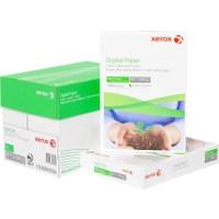 Xerox Dijital Fotokopi Kağıdı A4 80 Gr/m² 500 Adt/Pk