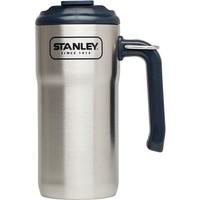 STANLEY Adventure Paslanmaz Çelik Seyahat Bardağı 0,47 Lt
