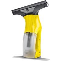Karcher WV 1 EU Şarjlı Cam ve Düz Yüzey Temizleme Makinesi