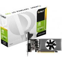 Palit Nvidia GeForce GT 730 2GB 64Bit DDR5 (DX12) PCI-E 2.0 Ekran Kartı (PLT-NE5T7300HD46-2081F)