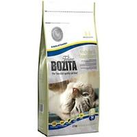 Bozita Indoor-Sterilised İsveç Tavuk Etli Kısırlaştırılmış Kedi Maması 2 Kg