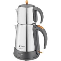 Arzum AR3004 Çaycı Klasik Çay Robotu