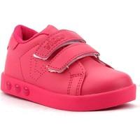 Vicco 313U115 Günlük Işıklı Kız Çocuk Spor Ayakkabı