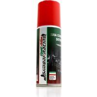 Simoni Racing Araç Kliması Temizleme Dezenfekte İlacı 100379