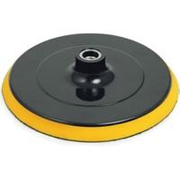 ModaCar 11.5 cm Çap Cırtlı Pasta Cila Sünger Taban Aplikatörü 102595