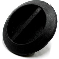 ModaCar Lpg Toz Dolum Ağzı Kapağı İnce Diş 104620