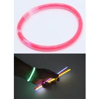 GlowSticks Anlık Bileklik Fosforlu Emniyet Işığı 34m002