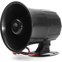 ModaCar 6 Değişik Sesli Alarm Sireni 461104