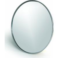 ModaCar Big Kör Nokta Aynası 424131