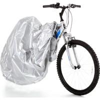 ModaCar Büyük Bisikletler İçin Branda 8565001
