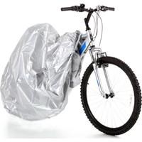 ModaCar Küçük Bisikletler İçin Branda 8565002